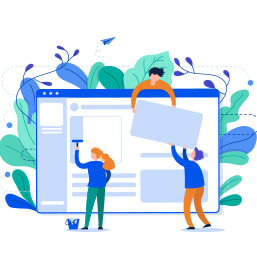 webshol solutions