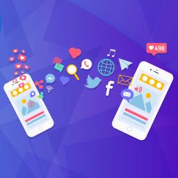 Improve Digital Marketing Through Web Translation, Sans The Common Mistakes