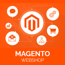 Is Magento Webshop The Right Choice To Launch Your First E-Commerce Store?