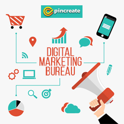 What Can An Avant-Garde Digital Marketing Bureau Do For Your Business?